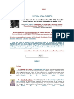 filosofia pregunta 6.docx