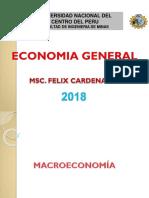 MACROECONOMIA-PBI