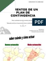 1 Martinez Elementos Plan Contingencia Tcm30 111984