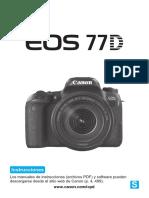 eos-77d-im-es.pdf