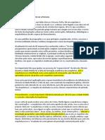 Aula 1 resumo.pdf