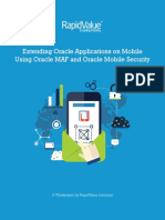 Extending-Oracle-Applications-on-Mobile-Using-MAF-and-Oracle-Mobile-Security-A-Whitepaper-by-RapidValue-Solutions.pdf