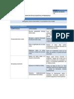 com-u3-2grado-sesion1.pdf