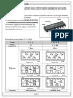 SimulationDesFonctionsLogiquesDeBase