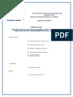 CP7 Distribucion Normal