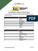 Asylum-Insanity Schedule 1.pdf