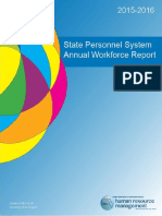 2015-16 Annual Workforce Report FINAL 2-22-17