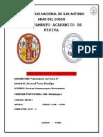 2do-informe-fisica-IVsda.docx