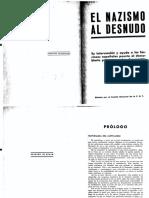 El nazismo al desnudo.pdf