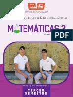 matematicas3.pdf