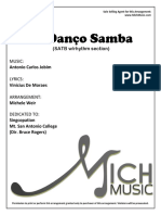 So-Danco-Samba-SATB-sample.pdf