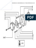 Chassis8.pdf