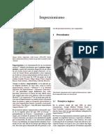 DOC-20161005-WA0000.pdf