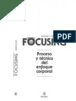 Adriana Schnake- Los-dialogos-del-cuerpo.pdf