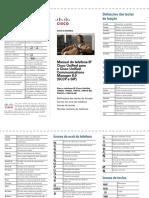 62ptg80.pdf
