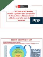 Decreto-Legislativo-1297