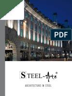 Steel-ArteCatalog2012.pdf