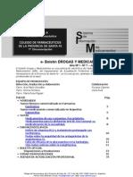 E-Boletin n7 - Julio 2010