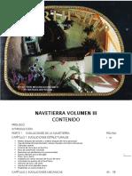 NaveTierra V3-PARTE1-2.pdf