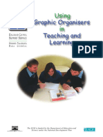 Graphic_Organiser_For_Learning_and_Teaching.pdf