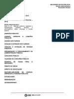 148511021215_DPC_DIRADM_AULAS05E06