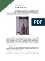 CBR, VRS Y PRUEBA DE PLACA.pdf