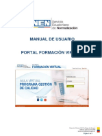 5. Manual de Usuario V2