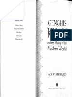 weatherford_4_6.pdf