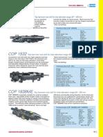 perforadoras.pdf