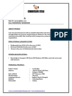 Download-BPO-Call-Centre-Resume-Sample-Word-Doc.docx
