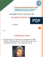 311548634-Clasificacion-Mac-Rocos-Rmi.pdf
