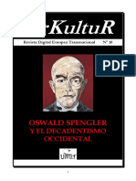 53060165-URKULTUR-Nº-10.pdf