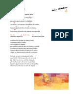 1.-DE-TODO-CORAZÓN-WEB.pdf