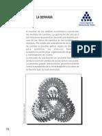 mat1_6 - La Derivada (1)
