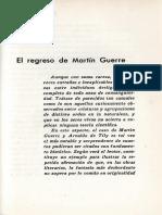 El regreso de Martín Guerre.pdf