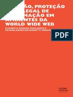 Criacao_protecao_e_uso_legal_de_informacao.pdf