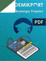 arduino_baslangic_projeleri-1.pdf