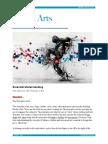 2 study guide s1q1 2 2014 copy
