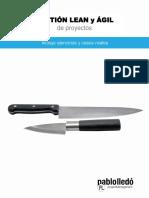 gap_lledo_2.2_indice.pdf
