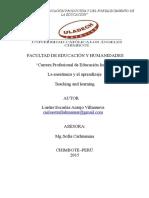 Monografiadedidactica 150709190432 Lva1 App6891
