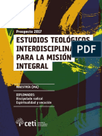 prospecto-Maestría-Diplomados-2017.pdf