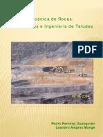 Fundamentos e ingenieria de taludes.pdf
