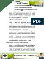 297416033-Curso-Guardianes-de-La-Democracia.pdf