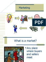 Marketing v3a