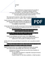 marzo-18.pdf