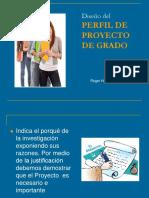 Taller Justificacion de La Investigacion - Copia