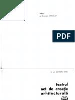TEATRUL- ACT DE CREATIE.pdf