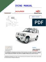 319398485-MAN-00058-Wiring-Manual-Scorpio-Refresh-Vlx-Sle-Lx-M2Di-pdf.pdf