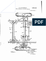 Patent Mac Pherson