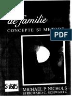 nichols-p-michael-si-schwartz-c-richards-terapia-de-familie-concepte-si-metode.pdf